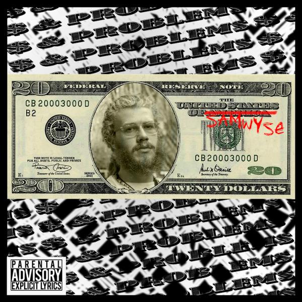 Samwyse_Dollar_(1)-2
